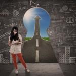 Waarom marketingsystemen vaak niet werken