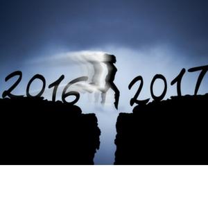 Terugblik 2016, thema 2017