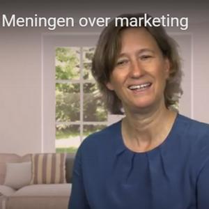 Wat als je veel weerstand tegen marketing hebt – en je wilt wel klanten?