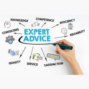 Wanneer ben je nu eigenlijk een expert?