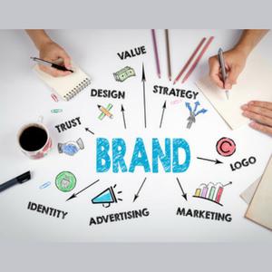 De waarde van je merk: hoe maak je een merkwaardig merk?